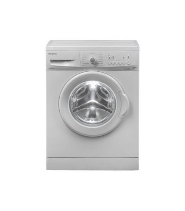 Masina de spalat rufe ARCTIC CB5000A++, 5kg, 1000rpm, A++, alb