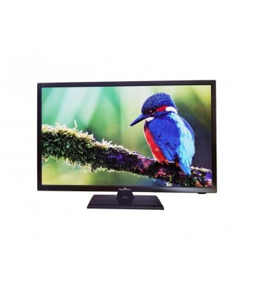 Televizor LED SMART TECH 2219 FHD , 56 cm, Full HD