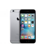 TELEFON APPLE IPHONE 6S 16GB SPACE GRAY