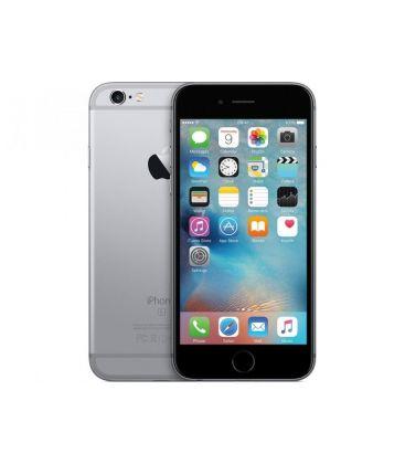 TELEFON APPLE IPHONE 6S 16GB SPACE GRAY
