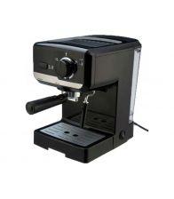 Espressor ARIELLI KM-210BS, 1140W, 15 Bar, Negru