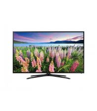 Televizor LED Smart SAMSUNG 58J5200, Full HD, 146 cm, Negru