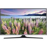 Televizor LED Samsung 40J5100, 101 cm, Full HD, Negru