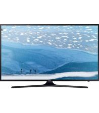 Televizor LED Smart SAMSUNG 50KU6092, 125 cm, 4K Ultra HD