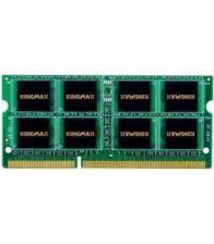 Memorie laptop DDR3 KINGMAX 4GB/1600 SODIMM FSGF65F