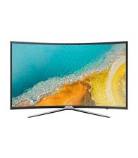 Televizor curbat Smart SAMSUNG 49K6300, Full HD, 123 CM