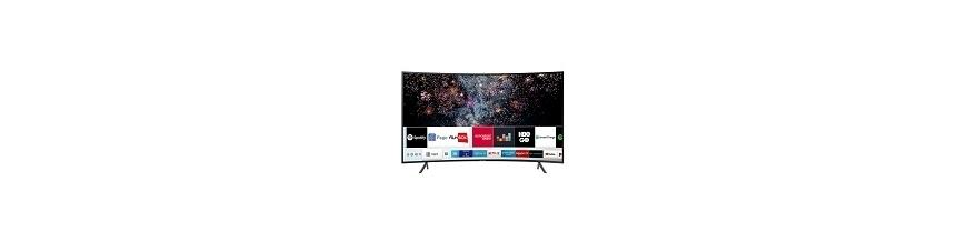 TV & Video